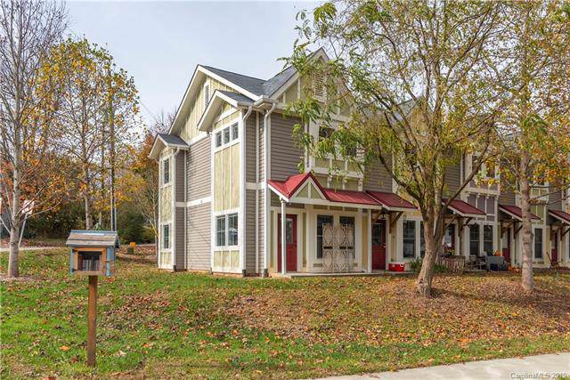 3 Penley Avenue A, Asheville, NC 28804 (#3564062) :: Stephen Cooley Real Estate Group