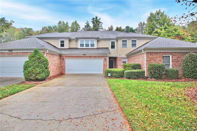 11194 Villa Trace Place, Charlotte, NC 28277 (#3564118) :: Stephen Cooley Real Estate Group