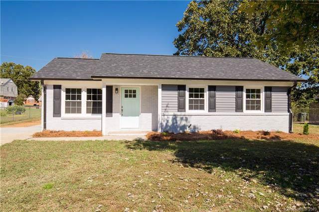 1179 Glenarden Drive, Rock Hill, SC 29730 (#3564122) :: LePage Johnson Realty Group, LLC