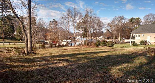15003 Nc Hwy 73 Highway, Huntersville, NC 28078 (#3564186) :: Caulder Realty and Land Co.