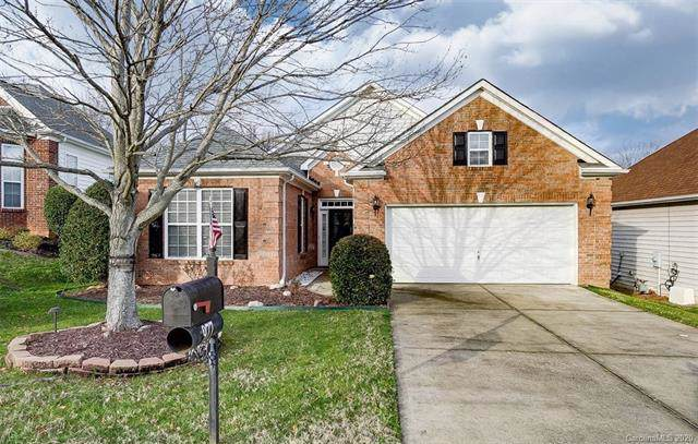 977 Platinum Drive, Fort Mill, SC 29708 (#3564235) :: Ann Rudd Group
