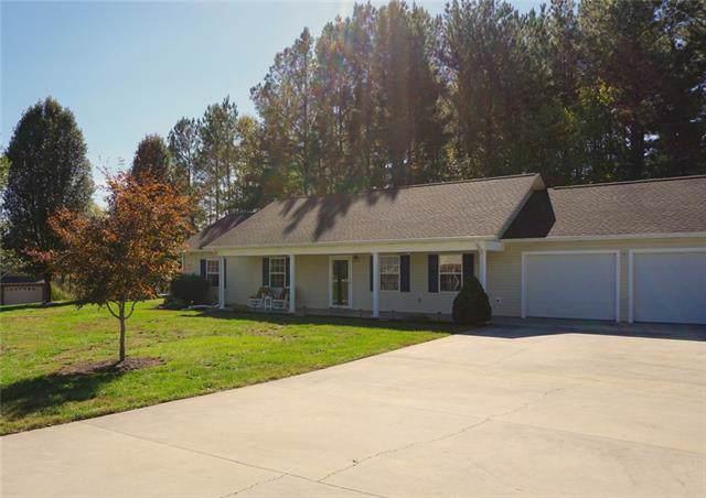 5951 Alexander Place, Granite Falls, NC 28630 (#3564254) :: Keller Williams Biltmore Village