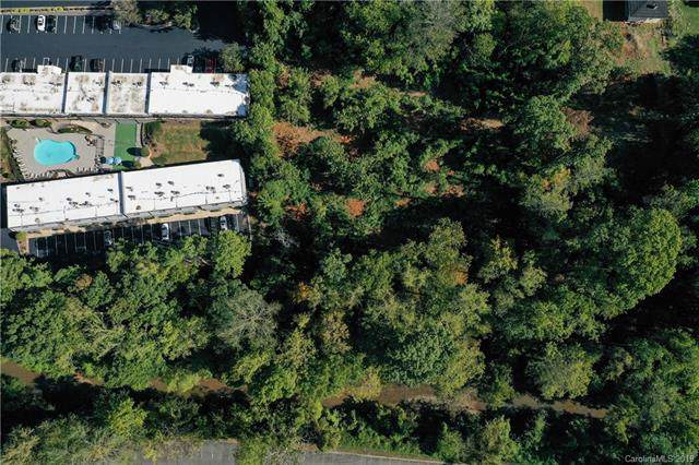 100 Matador Lane Parcel Atract 1, Charlotte, NC 28209 (#3564267) :: LePage Johnson Realty Group, LLC