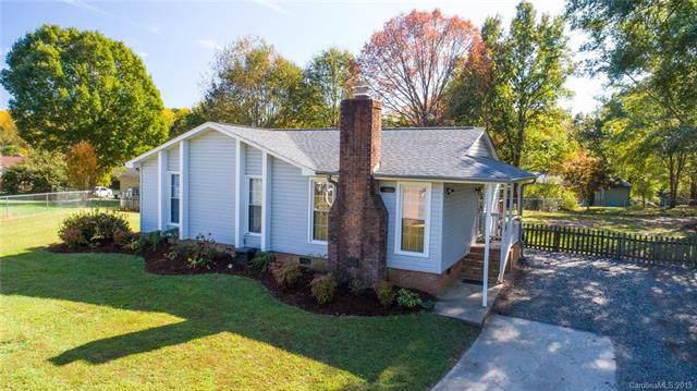 1801 Gray Bark Court, Gastonia, NC 28054 (#3564296) :: Homes Charlotte