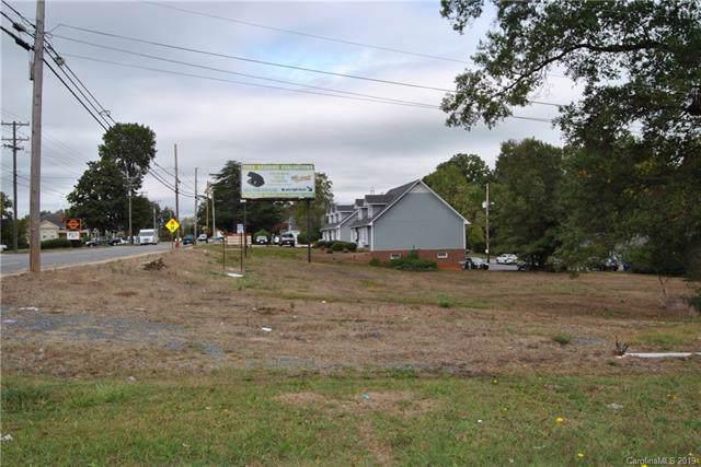 1012 Union Road, Gastonia, NC 28054 (#3564306) :: RE/MAX RESULTS