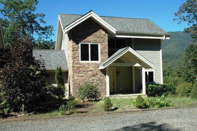 284 Mt. Mitchell Drive, Burnsville, NC 28714 (#3564310) :: Charlotte Home Experts