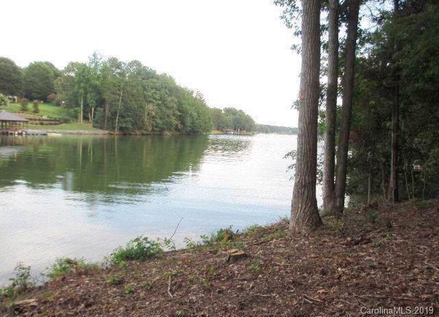 111 Sunshine Lane, Cherryville, NC 28021 (#3564318) :: Stephen Cooley Real Estate Group