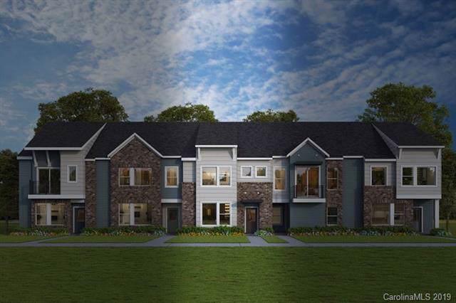 1207 Kohler Avenue, Charlotte, NC 28206 (#3564403) :: Homes Charlotte