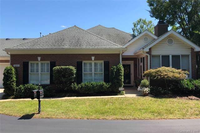 11317 Olde Turnbury Court, Charlotte, NC 28277 (#3564426) :: LePage Johnson Realty Group, LLC