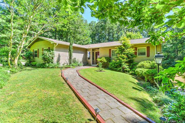 45 Sevier Drive - Photo 1