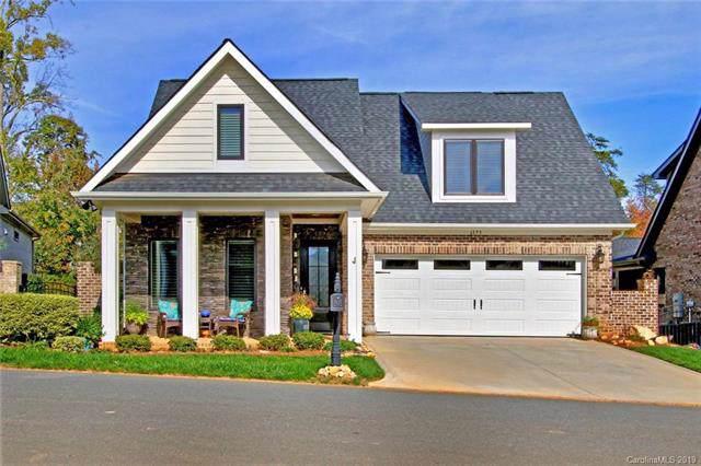 6173 Gold Springs Way, Denver, NC 28037 (#3564538) :: MartinGroup Properties