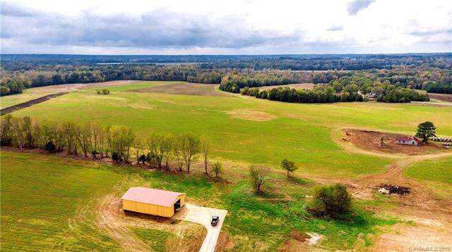 1187 E Chappell Road, Rock Hill, SC 29730 (#3564552) :: Stephen Cooley Real Estate Group