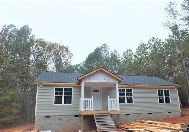 1364 Stroupe Road, Lancaster, SC 29720 (#3564554) :: Roby Realty