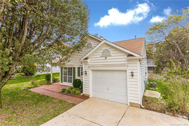 379 SW Amhurst Street, Concord, NC 28025 (#3564658) :: RE/MAX RESULTS
