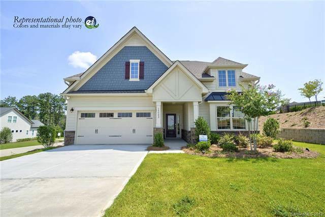 2406 Napa Valley Drive #73, Waxhaw, NC 28173 (#3564706) :: MartinGroup Properties