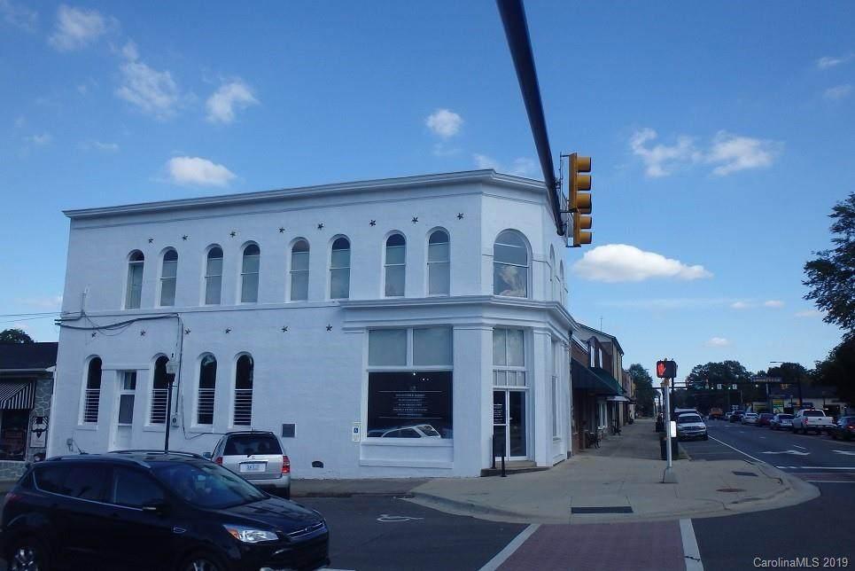 148 Trade Street - Photo 1