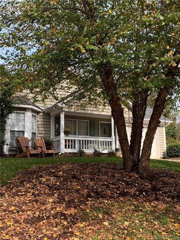 109 Diamond Drive #149, Mooresville, NC 28117 (#3564748) :: MartinGroup Properties