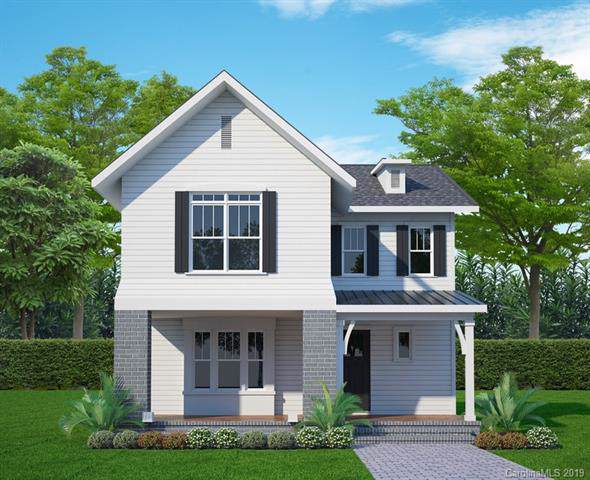 1530 Riverwalk Parkway #355, Rock Hill, SC 29730 (#3564805) :: Washburn Real Estate