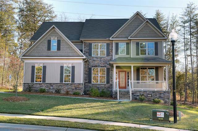 1142 Brookdale Lane #517, Stanley, NC 28164 (#3564818) :: Cloninger Properties