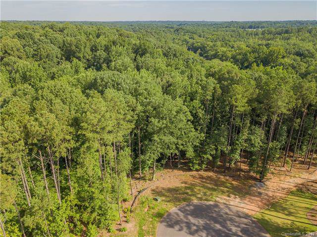 1481 Fall Seed Drive 95/96, Fort Mill, SC 29715 (#3564831) :: BluAxis Realty