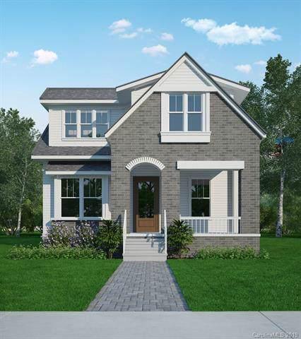 1501 Riverwalk Parkway #331, Rock Hill, SC 29730 (#3564856) :: Washburn Real Estate
