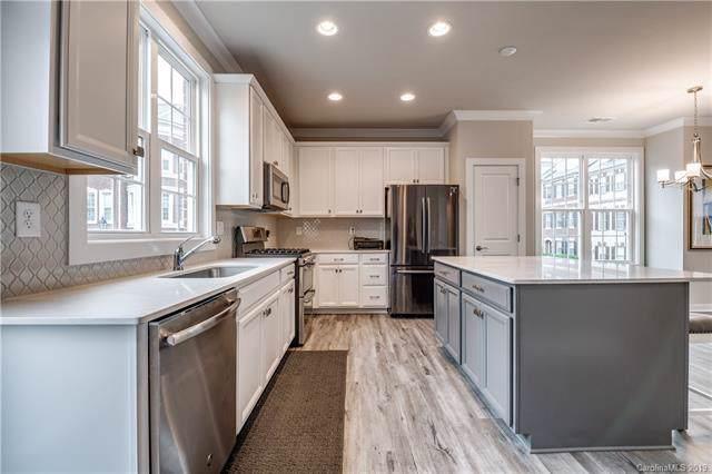 1941 Winpole Lane, Charlotte, NC 28273 (#3564864) :: Stephen Cooley Real Estate Group