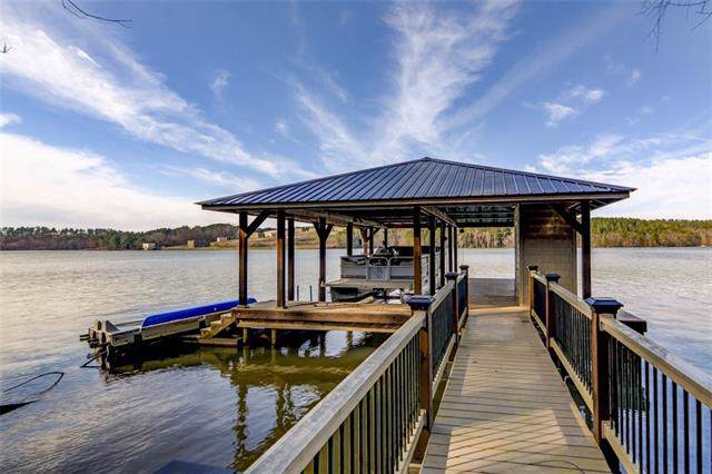 2117 Starboard Lane, Connelly Springs, NC 28612 (#3564964) :: Homes Charlotte