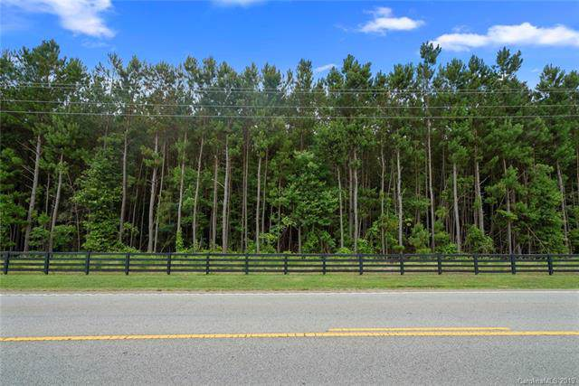 36 Charlotte Highway #36, York, SC 29745 (#3565003) :: Cloninger Properties