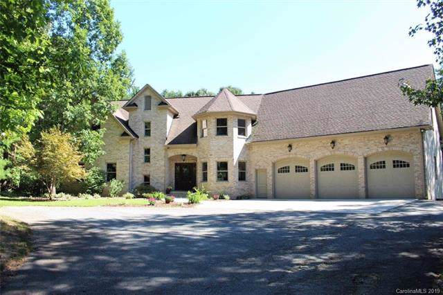 159 Tennessee Circle, Mooresville, NC 28117 (#3565007) :: Stephen Cooley Real Estate Group