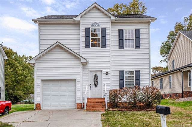 171 Bishop Lane #73, Concord, NC 28025 (#3565011) :: The Premier Team at RE/MAX Executive Realty