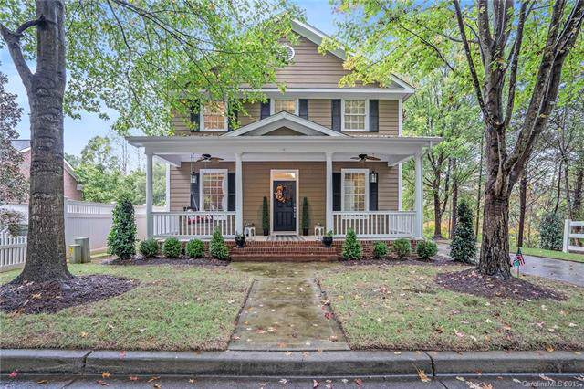 110 Sonnys Way, Fort Mill, SC 29708 (#3565016) :: Stephen Cooley Real Estate Group