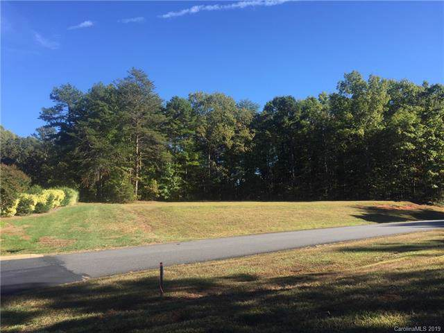 107 S Harbor Watch Drive, Statesville, NC 28677 (#3565027) :: High Performance Real Estate Advisors