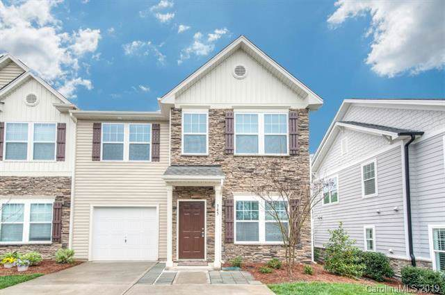345 Battery Circle, Lake Wylie, SC 29710 (#3565058) :: Stephen Cooley Real Estate Group