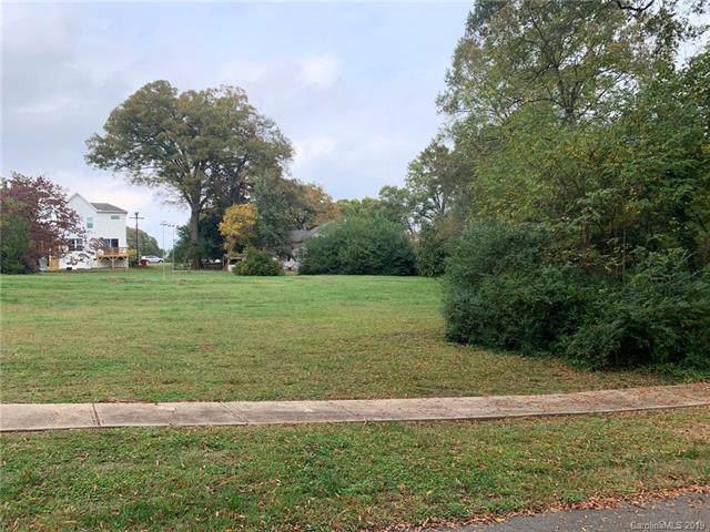 515 Goodrum Street, Davidson, NC 28036 (#3565075) :: Stephen Cooley Real Estate Group