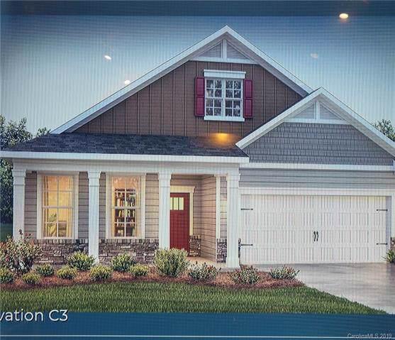 000 Honeycrisp Court, Flat Rock, NC 28731 (#3565115) :: LePage Johnson Realty Group, LLC