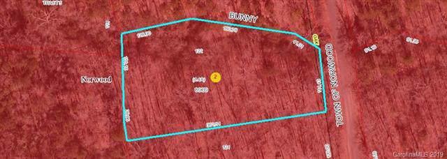 0000 Oak Road, Norwood, NC 28128 (#3565123) :: LePage Johnson Realty Group, LLC