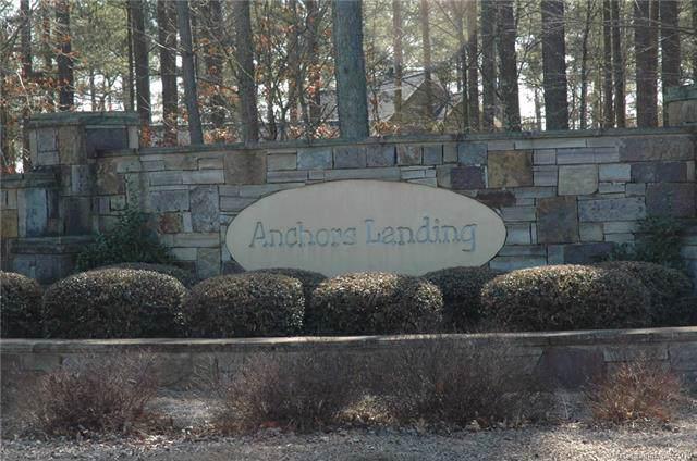 5517 Bridgewater Drive, Granite Falls, NC 28630 (#3565155) :: Washburn Real Estate