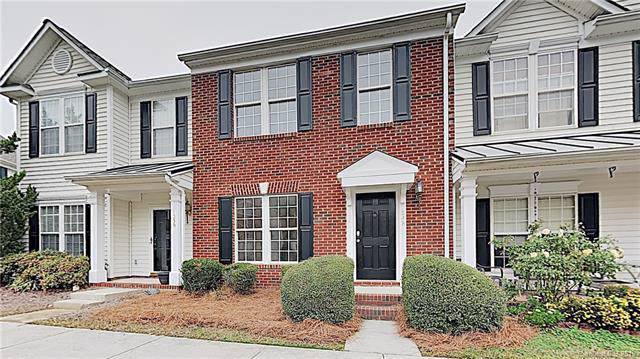 1248 Branson Road, Concord, NC 28027 (#3565170) :: Cloninger Properties