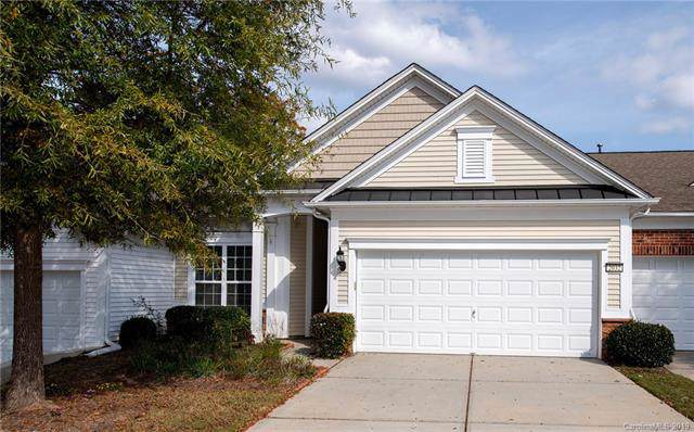 2032 Hudson Lane, Indian Land, SC 29707 (#3565175) :: High Performance Real Estate Advisors