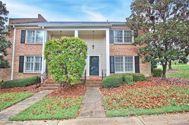 6847 Constitution Lane, Charlotte, NC 28210 (#3565178) :: MOVE Asheville Realty