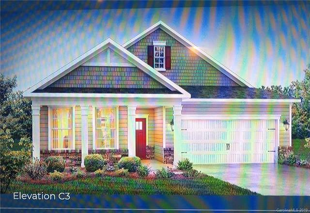 29 Honeycrisp Court, Flat Rock, NC 28731 (#3565182) :: LePage Johnson Realty Group, LLC