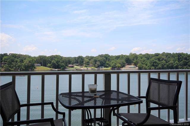 9817 Emerald Point Drive #12, Charlotte, NC 28278 (#3565230) :: Francis Real Estate