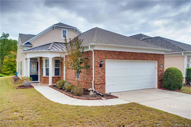 22145 Tern Court, Indian Land, SC 29707 (#3565249) :: High Performance Real Estate Advisors