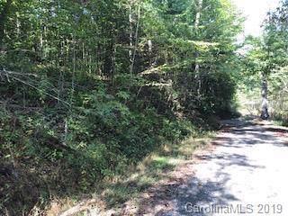 000 Westridge Drive, Burnsville, NC 28714 (#3565259) :: RE/MAX RESULTS
