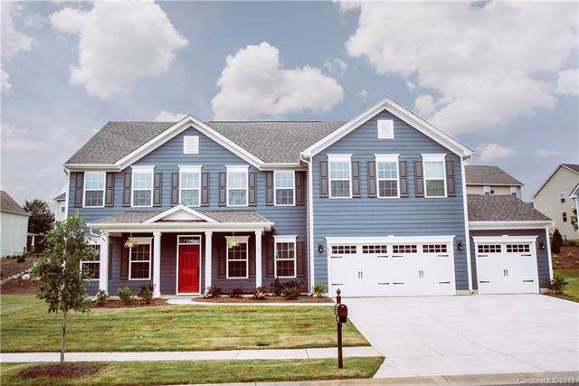 1620 Callahan Road, Fort Mill, SC 29715 (#3565291) :: Roby Realty