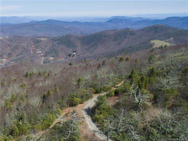 99999 Little Pisgah Road, Fairview, NC 28730 (#3565356) :: Carlyle Properties
