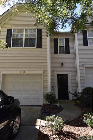 2138 Winthrop Chase Drive, Charlotte, NC 28212 (#3565363) :: The Sarver Group