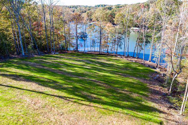 9359 Azalea Road #2, Sherrills Ford, NC 28673 (MLS #3565409) :: RE/MAX Impact Realty