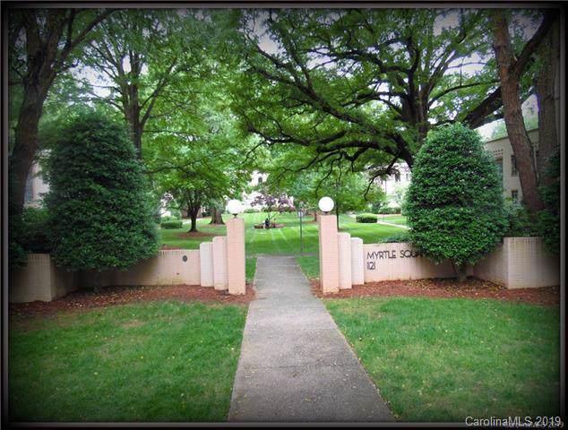 1121 Myrtle Avenue - Photo 1