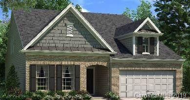 13338 Blanton Drive #23, Huntersville, NC 28078 (#3565559) :: RE/MAX RESULTS